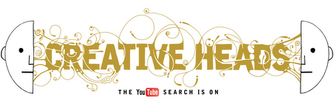 Creativ Heads