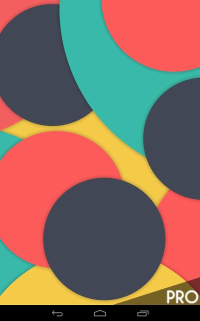Minima Live Wallpaper - Aplicaciones de Android en Google Play