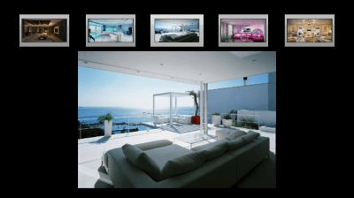 HomeStyler Interior Designs HD - Android Apps on Google Play