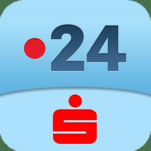 Csas.cz Analytics - Market Share Stats & Traffic Ranking