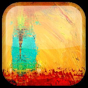 Galaxy Note 3 Live Wallpaper v1.0.1 apk | BEST FREE APK
