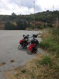 Day 21 - 2013-06-14 - Paralia Ofriniou to Xanthi - IMG_1225.JPG