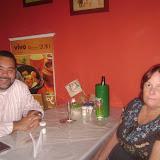 Lançamento do CD de Maria da Conceição e Alessandro Gonçalves Essência - DSC00084.JPG