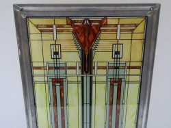 Small Of Frank Lloyd Wright Stained Glass