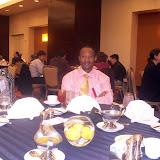IVLP 2010 - Arrival in DC & First Fe Meetings - 100_0321.JPG