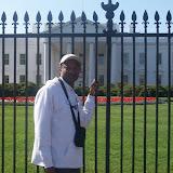 IVLP 2010 - Arrival in DC & First Fe Meetings - 100_0298.JPG