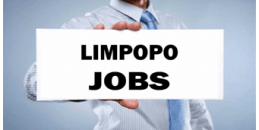Limpopo Jobs