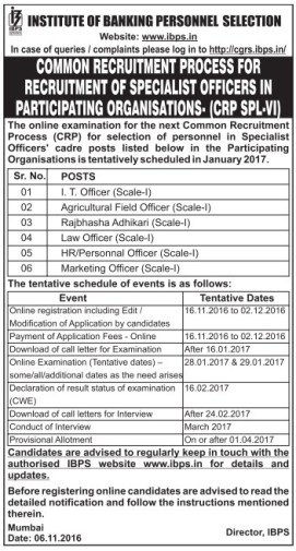 [IBPS%2520SO%2520Recruitment%25202016-17%2520www.indgovtjobs.in%255B3%255D.jpg]