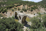 Day 22 2013-06-15 Xanthi to Alexandroupolis - IMG_0464.JPG