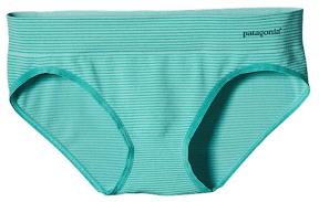 Patagonia Active Underwear