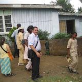 Health Centre dedicated - church%2B26-3-07%2B029.jpg