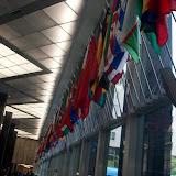 IVLP 2010 - Arrival in DC & First Fe Meetings - 100_0343.JPG