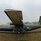 0080_Tempelhof.jpg