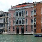 Venetian Palace 2