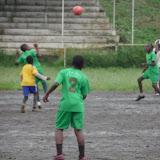 HINT first-ever Football Tournament - P1090860.JPG