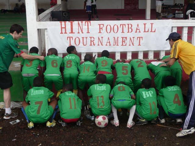 HINT first-ever Football Tournament - P1090766.JPG