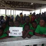 HINT first-ever Football Tournament - P1090783.JPG