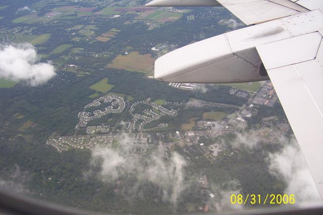 USA From the Air - USA%2B041.jpg