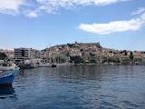 Day 21 - 2013-06-14 - Paralia Ofriniou to Xanthi - IMG_1234.JPG