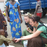 Ekona Medical Outreach 2008 - 32.jpg