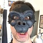 GorillaFinal.jpg