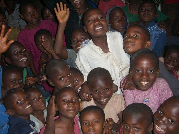 Ekona Medical Outreach 2008 - 23.jpg