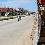 0111_Indonesien_Limberg.JPG