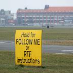 0050_Tempelhof.jpg