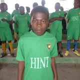 HINT first-ever Football Tournament - P1090732.JPG