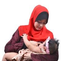6 formula pantas menambah susu ibu tanpa bantuan suplemen