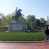 IVLP 2010 - Arrival in DC & First Fe Meetings - 100_0293.JPG