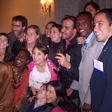 IVLP 2010 - Visit to Meridian International - 100_0443.JPG
