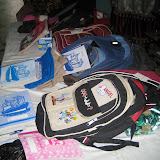Back Packs 2006 - IMG_1643.jpg