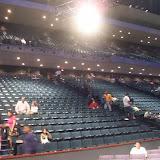 IVLP 2010 - Flight to Houston, Visit To Lakewood - 100_0639.JPG