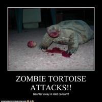 Thank sweet zombie Jesus it's Friday!!
