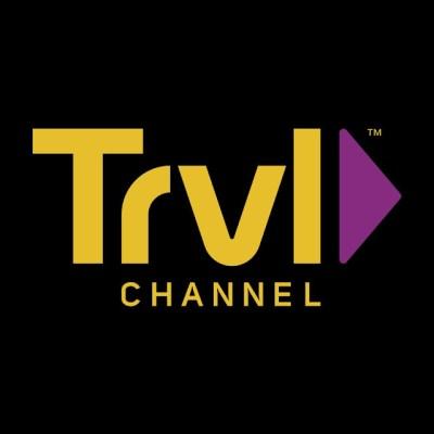 Travel Channel - Google+