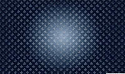 Fancy Wallpaper   Cool HD Wallpapers