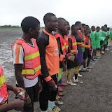HINT first-ever Football Tournament - P1090816.JPG