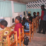 IT Training at HINT - 118_1871.JPG