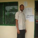 IT Training at HINT - DSCF0147.JPG