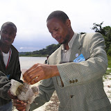 Africa Source II, Uganda - Picture%2B009.jpg