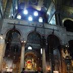 Chapel, San Marco Basilica