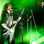 MachineHead@Wacken201203.jpg