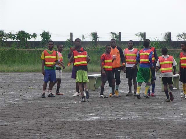 HINT first-ever Football Tournament - P1090813.JPG