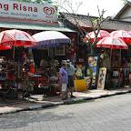 0408_Indonesien_Limberg.JPG