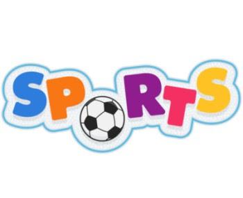 Contoh Percakapan Bahasa Inggris Tentang Olahraga