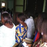 Health Centre dedicated - church%2B26-3-07%2B021.jpg