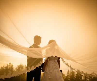 porocni-fotograf-destination-wedding-photographer- bride-groom-slovenija-ljubljana-zenin-nevesta-poroka-fotografiranje-poroke-bled-slovenia- hochzeitsreportage, hochzeitsfotograf,hochzei (50).jpg
