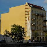 berlinhause1.jpg