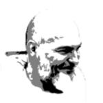 Profilbild von Pater Paulus
